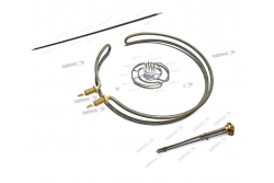 30 -HEATING ELEMENTS