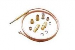 04 - THERMOCOUPLES