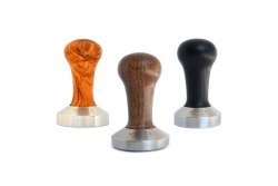 - TAMPERS