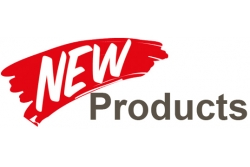 00 -NEW PRODUCTS