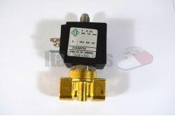 ODE SOLENOID VALVE 3 WAYS 1/8-1/8 220/230V DN1.5MM