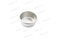 SAN MARCO FILTER BASKET 2 CUPS 14-16gr