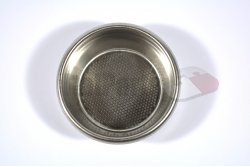 CARIMALI FILTER BASKET 2 CUPS 14GR.