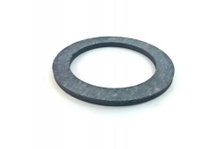 GASKET EN 57X42X3MM HEATING ELEMENT FAEMA / ASTORIA