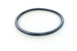GASKET OR161 EPDM BOTTOM LEVER GROUP