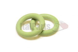 OR102 - 3,68X1,78 SILICONE AN2 2015