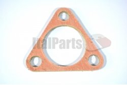 GASKET FOR HEATING ELEMENT TRIANGULAR EN