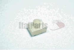 ASTORIA LEVER GROUP RUBBER STOPPER