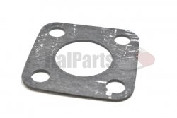 GROUP GASKET RANCILIO 70x70x2mm.