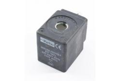 LUCIFER SOLENOID VALVE COIL 220/240V 50/60Hz