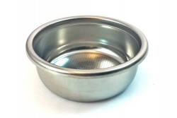 CIMBALI FILTER BASKET 2CUPS 14gr.
