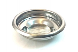 FAEMA FILTER BASKET 1 CUP 6gr.