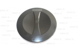 OBEL COFFEE GRINDER HOPPER LID