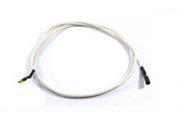 CABLE FOR GAS KIT 1000mm