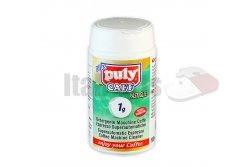 PULY CAFF PLUS NSF 1g. 100 TABLETS D10H10mm MEDIUM