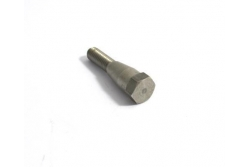 CIMBALI BREWING GROUP S. STEEL SCREW L.36MM