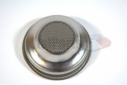 CARIMALI FILTER BASKET 7gr. -