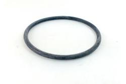 O-RING 58,74x3,53 mm EPDM (0162)