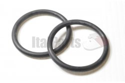 OR 04131 - 32,9X3,53MM