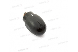 CIMBALI KNOB ø 42 mm FOR SELECTOR SWITCH