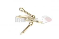 SPLIT-PIN ISO 1234-M2X10-A2