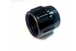 ADAPTER FOR MAZZER HOPPER AND UNIVERSAL