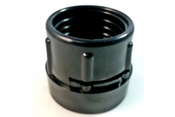 SAN MARCO /OBEL  ADAPTER FOR HOPPER - CONICAL D.67-66MM