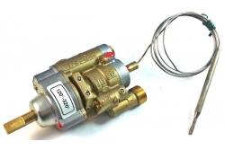 PEL GAS TAP 24ST 120-320