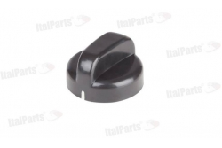 LPG TAP 1/4 OUTPUT WITHOUT KNOB