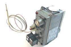 MINISIT 710 VALVE FOR FRYER 50-190° C