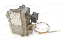 MINISIT 710 VALVE FOR FRYER 110-190° C