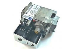 SIGMA 840 105mm RP1/2 230V 0-60