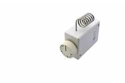 CAPILLARY THERMOSTAT BOX 4 - 40