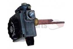 SIT GAS VALVES 0610017