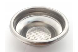 FAEMA FILTER BASKET 1 CUPS 7 gr.